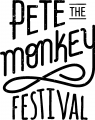 Pete The Monkey Festival