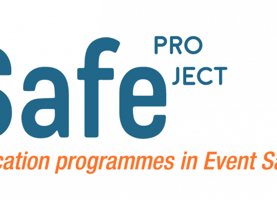 The_Safe_Project_logo